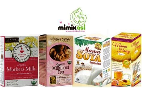 Jual Freezer Asi Semarang jual botol kaca untuk asi di semarang