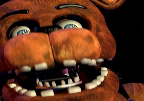 Freddy granda does gay porn