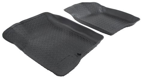2012 Chevy Impala Floor Mats by Floor Mats For 2012 Chevrolet Impala Husky Liners Hl31921