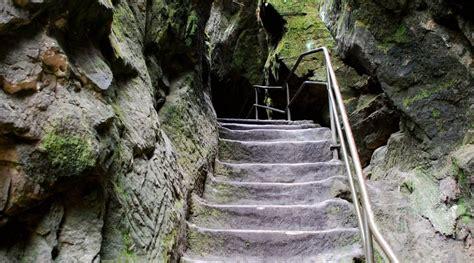wandlen mit holz wandern elbsandsteingebirge ihre inspiration zu hause