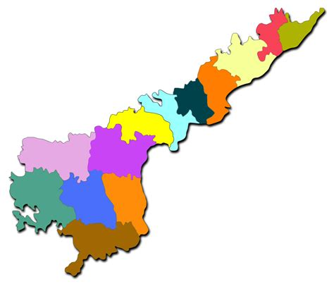 Mba Specializations In Andhra Pradesh by Icet Ap Ts Date Mba Admissions Mca Entrance