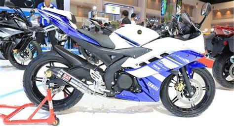 Lu Yamaha R15 yamaha yzf r15 2013 chất lừ 212 t 244 xe m 225 y