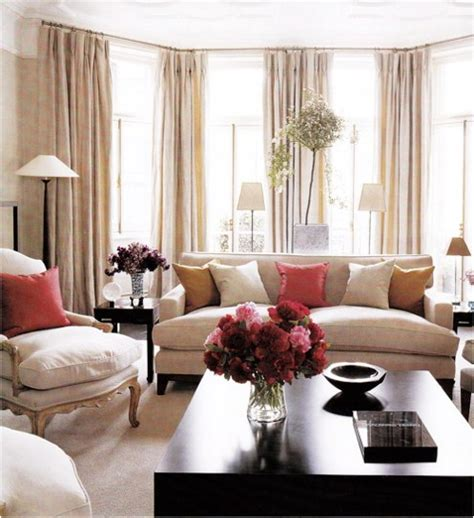 country living room designs key interiors by shinay country living room design ideas