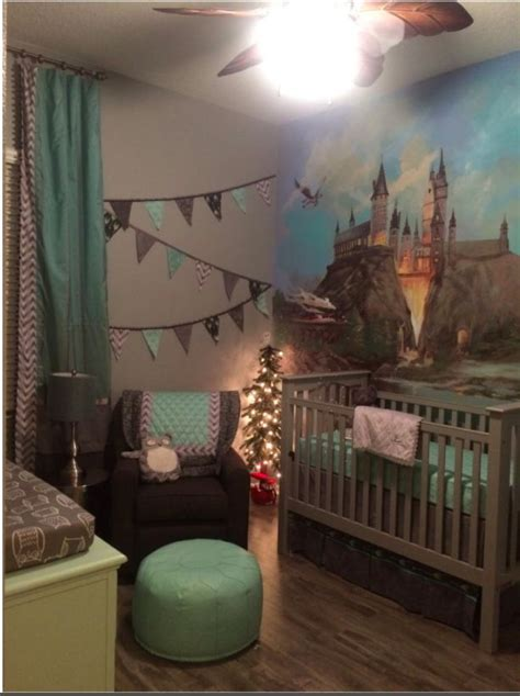 harry potter nursery bedding 13 adorable harry potter themed 28 images 13 adorable
