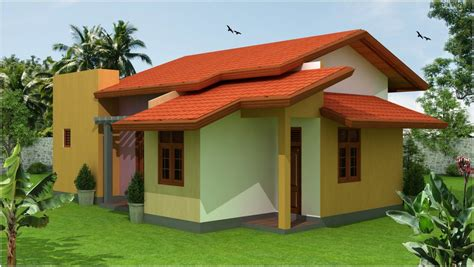 modern home design sri lanka single story modern house plans in sri lanka escortsea