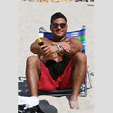 Mike Sorrentino Young | 683 x 1024 jpeg 141kB