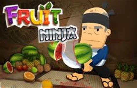email ninja xpress download game fruit ninja untuk pc dan laptop the power