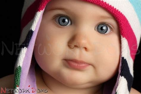 imagenes niños hermosos mira los bebes con los ojos m 225 s hermosos del mundo
