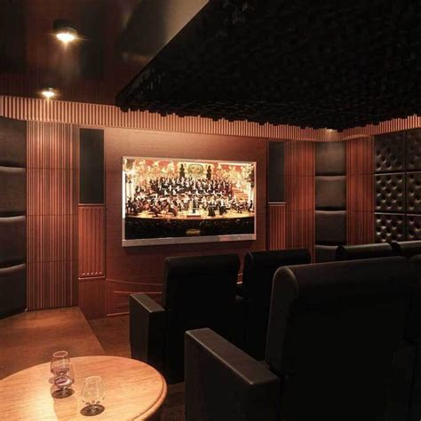 acoustic sound design home theater experts 28 images soundwaves of lakeland florida audio