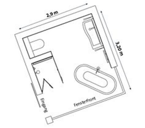 9 quadratmeter badezimmer 1000 bilder zu badezimmer planung auf gef 252 hle