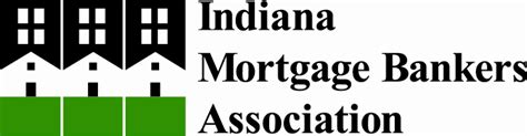 mortgage bankers association indiana mortgage bankers association