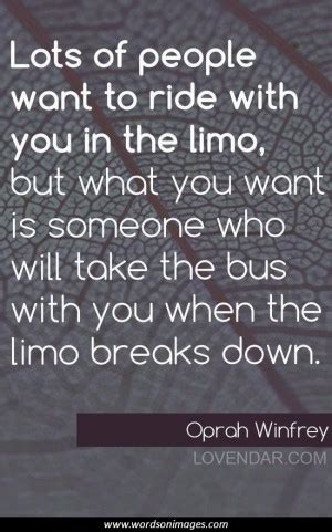 limo quotes chauffeur quotes quotesgram