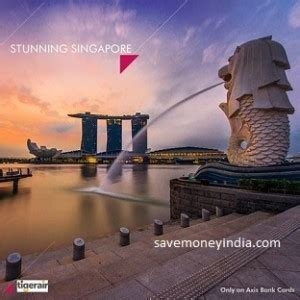 Axis Bank Gift Card Balance - axis bank cards free one way flight to singapore on booking of return flight