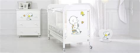 culle baby expert catalogo baby expert peanuts passeggini trio carrozzine culle
