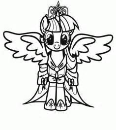 my pony coloring sheet my pony coloring page coloring home