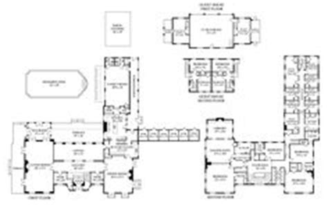 burghley house floor plan burghley house floor plan images pillars of
