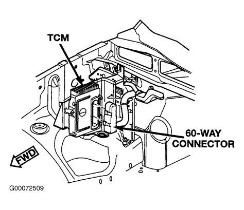 wiring diagram for 1996 dodge ram sel 1996 dodge ram
