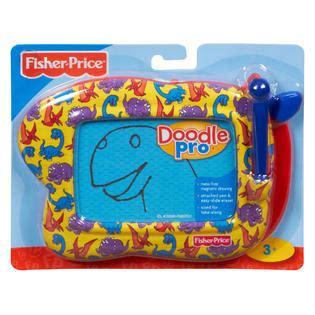 mini doodle pro doodle pro mini by fisher price