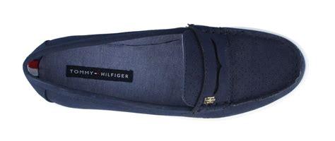 hilfiger womens loafers hilfiger butter slip on loafer womens loafers
