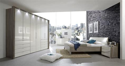 wohnung h hochwertige m 246 bel f 252 r das wohn und schlafzimmer