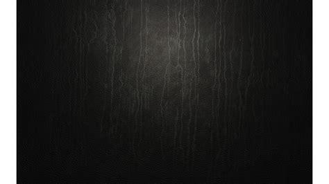 black wall black wall teture and black wall teture black wall teture