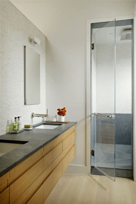 bathroom vanity design 24 bathroom vanity ideas bathroom designs design trends premium psd vector downloads