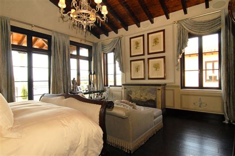 window treatments ideas for master bedroom large size of window treatments for bedrooms ideas bedroom design ideas