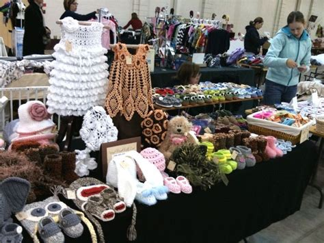The Handmade Show - ira rott fashion craft show fairs and exhibitions