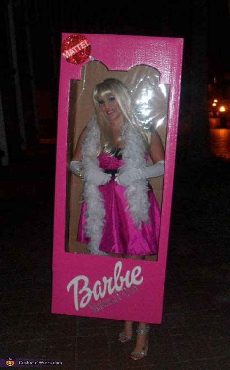 film barbie halloween 28 best images about halloween costume on pinterest