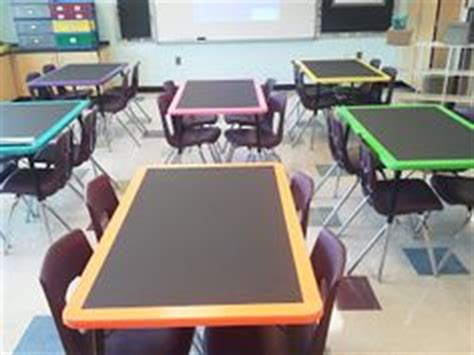 chalkboard paint ideas for classroom 1000 images about classroom decorating ideas on