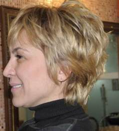 womens hairstyles for 50 and 54 short hairstyles for women over 50 best easy haircuts