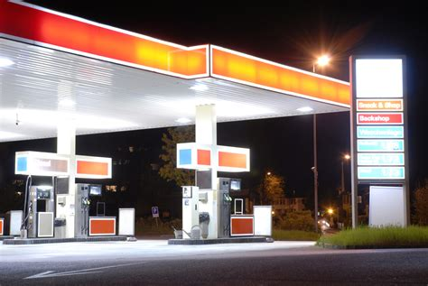 how to a service how to save money on rip service station charges
