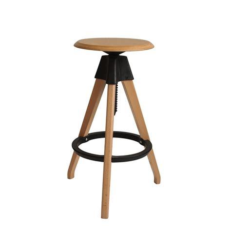 sgabello prezzo sgabello legno quot leonard quot design made in italy vendita