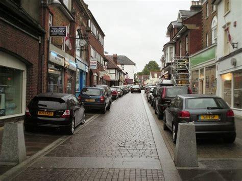 high street british companies united kingdom uk mole valley wikipedia