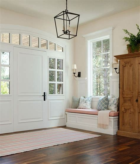 7 Small Mudroom D 233 Cor Tips And 23 Ideas To Implement Them 853 Best Images About Laundry Room Mud Room Entryway