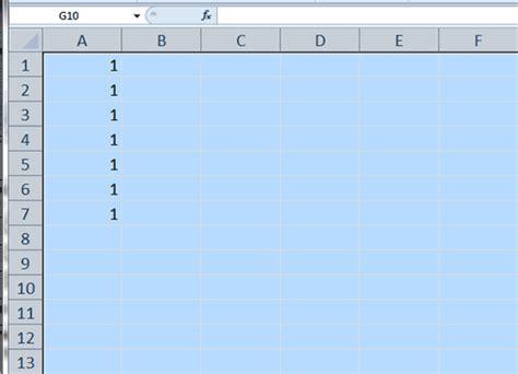 excel tutorial 2010 sheet excel shortcuts for worksheets tutorial excel keyboard