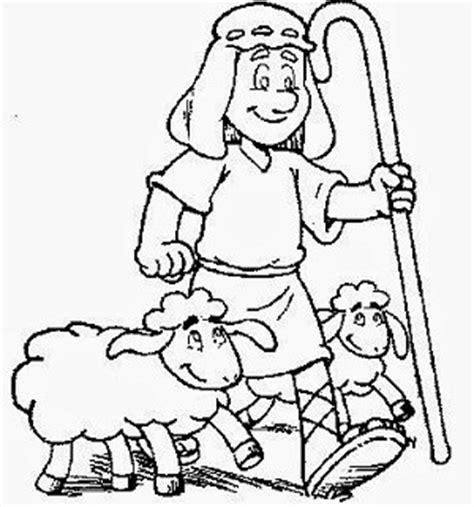 imagenes de amor cristianas para colorear imagenes con leyendas cristianas en la biblia con dibujos