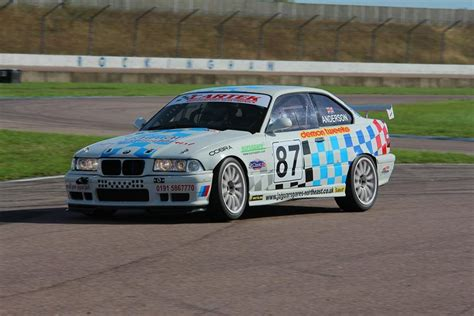 bmw race cars racecarsdirect com race cars for sale