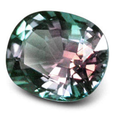 stall kessler jewelry colored gemstones