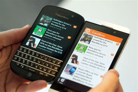 crackberry q10 themes crackberry 10 app now available for the blackberry q10