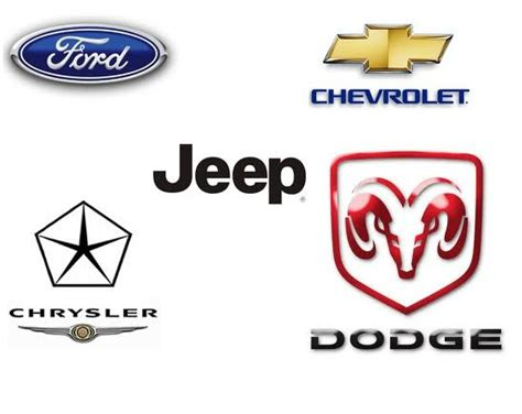 dodge jeep logo chrysler dodge jeep ram logo car interior design