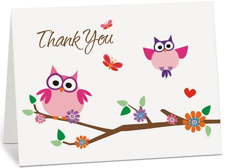 When Do You Send Thank You Cards For Wedding Gifts - 5 of our all time favorite thank you cards