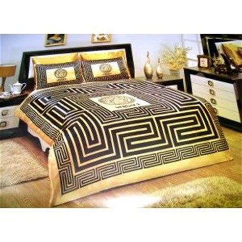 versace bed comforter 22 best images about master bedroom on pinterest black