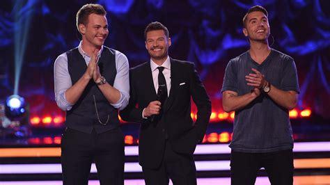 American Idol Rebound In Week 2 by American Idol Season To Be Four Weeks Shorter Than