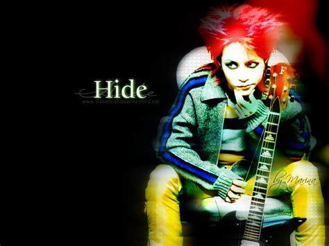 hide a hide