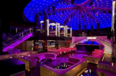 Top Miami Bars by Best Nightclubs In Miami Top 10 Page 9 Of 10 Ealuxe