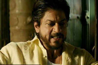 biography of raees film 8 life lessons that we need to learn from raees movie