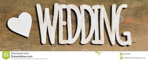wedding word word wedding stock photo image 58323902