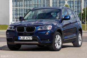 bmw x3 amazing pictures to bmw x3 cars in india