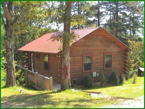 Carolina Luxury Cabin Rentals by Luxury Log Cabin Rentals With Tub Murphy